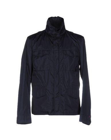Куртка GUCCI 41689152AH