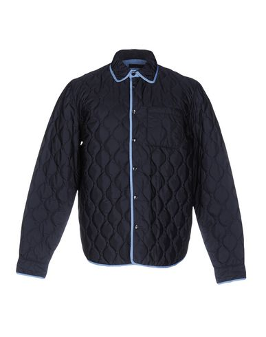 Куртка PRADA 41689153VL