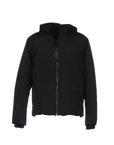 Куртка BALENCIAGA 41689157CU