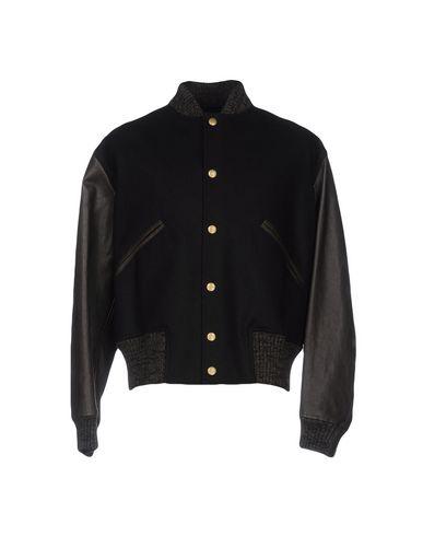 Куртка MARNI 41689162GT