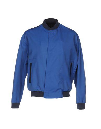 Куртка BALENCIAGA 41689163HN