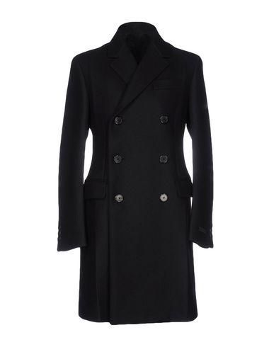 Куртка PRADA 41689164CI