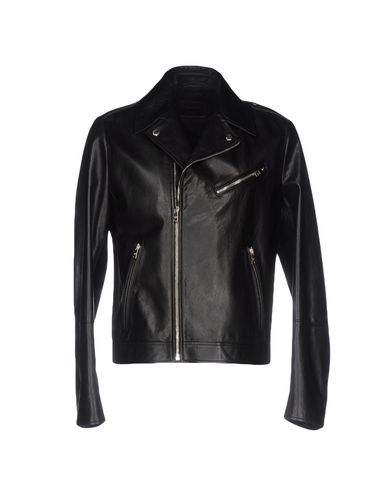 Куртка PRADA 41689170GT