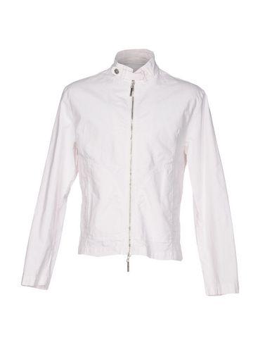 Куртка VERSACE JEANS COUTURE 41689205FI