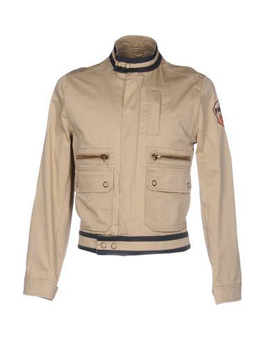 Куртка FRANKIE MORELLO 41689207JE