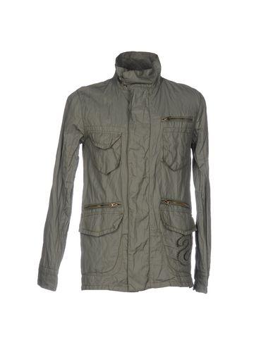 Куртка DESIGUAL 41689364DB