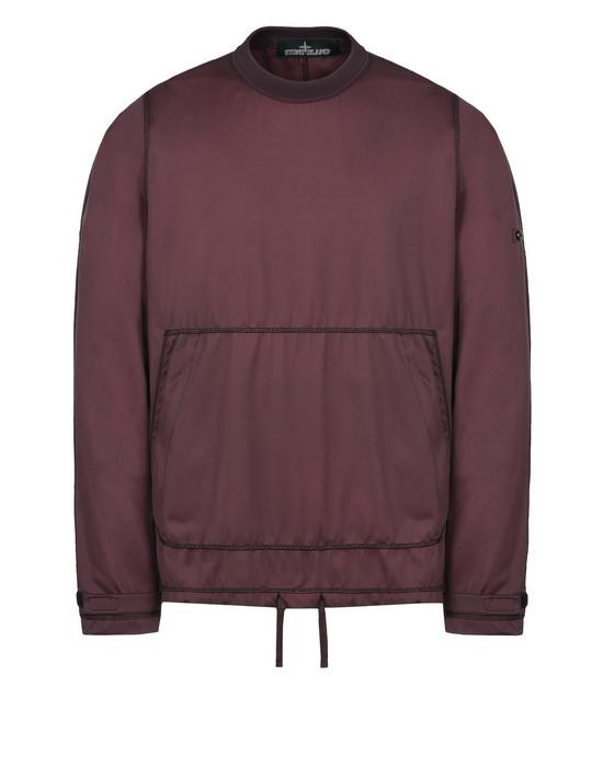 STONE ISLAND SHADOW PROJECT Jacket 40305 PERFORMANCE CREWNECK (NYLON-R)