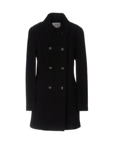Пальто GEOX 41689423IL
