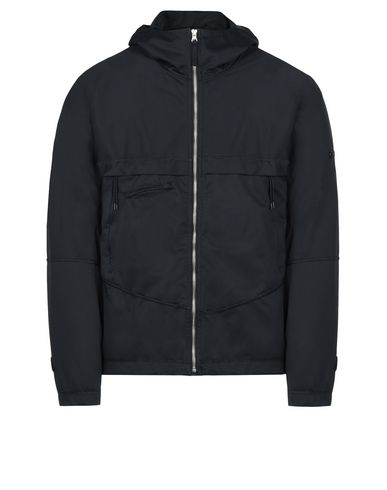 40805 SHIELD JACKET WITH DROP POCKET (NYLON-R)