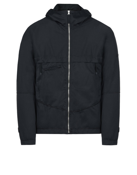 27fd28efd2e Stone Island Shadow Project Jacket Men - Official Store