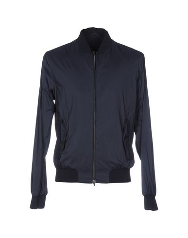 Куртка HERNO 41689558BR