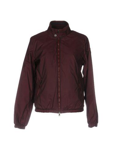 Куртка NORTH SAILS 41689567PH