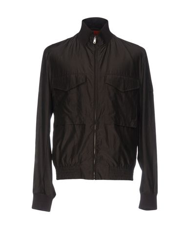 Куртка GUCCI 41689575MC