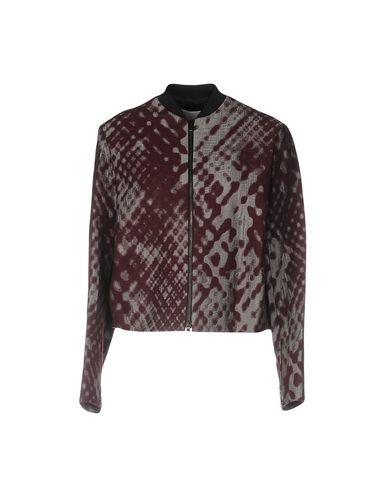Куртка 3.1 PHILLIP LIM 41689577BO