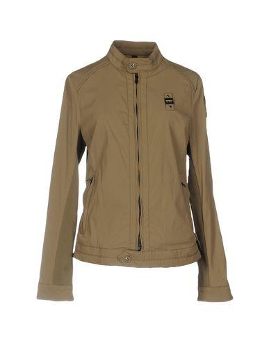Куртка BLAUER 41689594DV