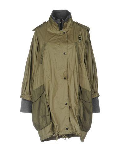 Куртка BLAUER 41689597CX