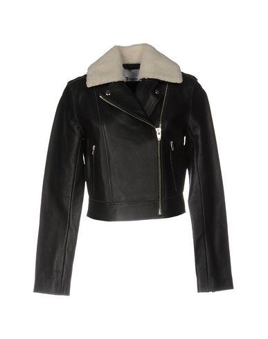 Куртка T BY ALEXANDER WANG 41689599EQ