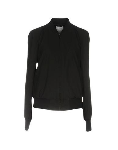 Куртка DKNY 41689624FG