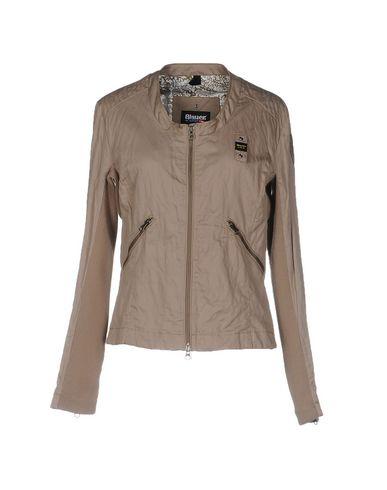 Куртка BLAUER 41689659PI