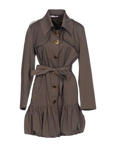 Легкое пальто BLUGIRL FOLIES 41689665GR