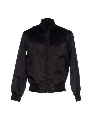 Куртка IUTER 41689696MI