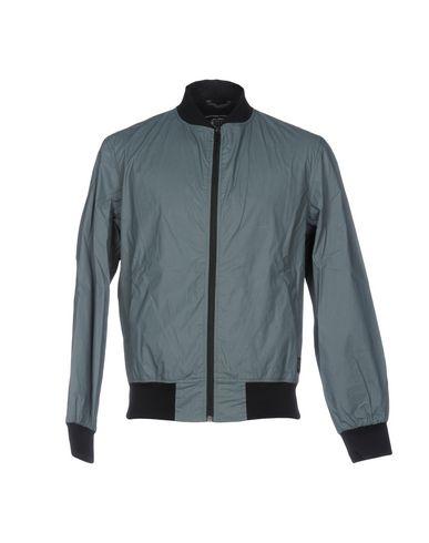 Куртка IUTER 41689706KJ