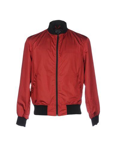 Куртка IUTER 41689719BR