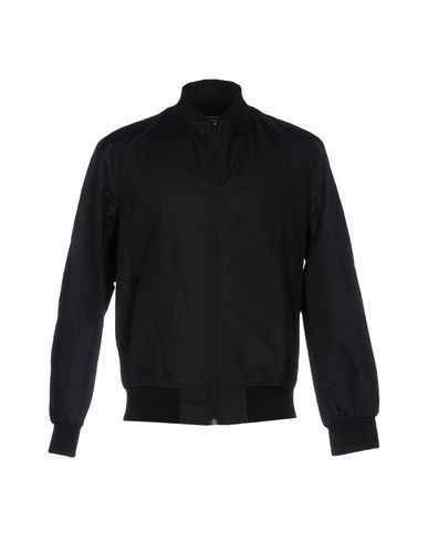 Куртка IUTER 41689732JI