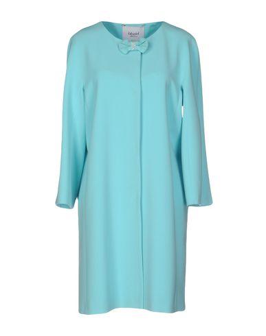 Легкое пальто BLUGIRL BLUMARINE 41689760DR