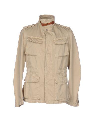 Куртка DONDUP 41689769WN