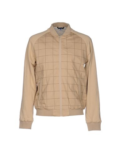 Куртка LE COQ SPORTIF 41689776XJ