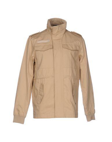 Куртка LE COQ SPORTIF 41689777AB