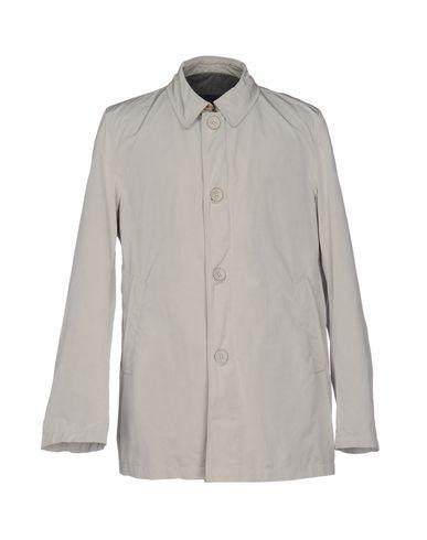 Куртка HERNO 41689779CI