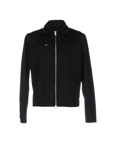 Куртка ALEXANDER WANG 41689830TP