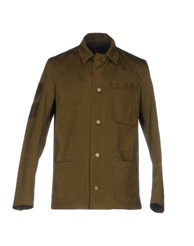 Куртка ALEXANDER WANG 41689841DS