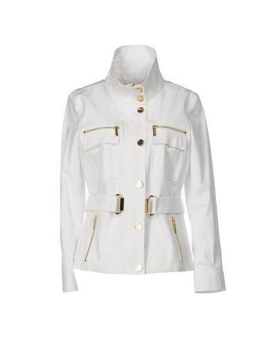 Куртка MICHAEL MICHAEL KORS 41689842SP