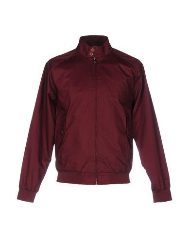 Куртка BEN SHERMAN 41689854KK