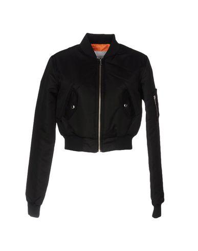 Куртка ASH STUDIO PARIS 41689910QK