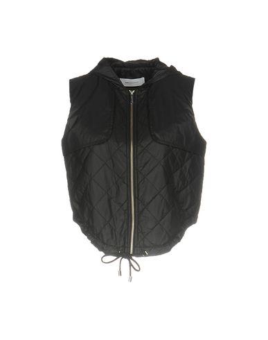 Куртка ASH STUDIO PARIS 41689912SW