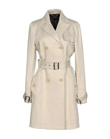 Легкое пальто MASSIMO REBECCHI 41690026LC