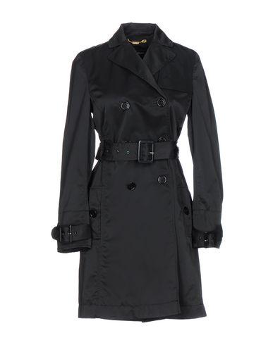 Легкое пальто MASSIMO REBECCHI 41690051GA