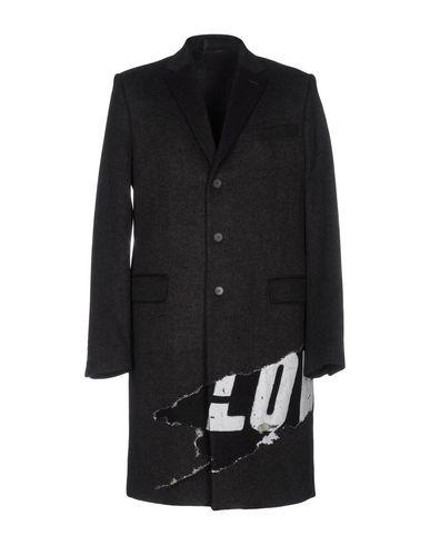 Пальто GIVENCHY 41690067NQ
