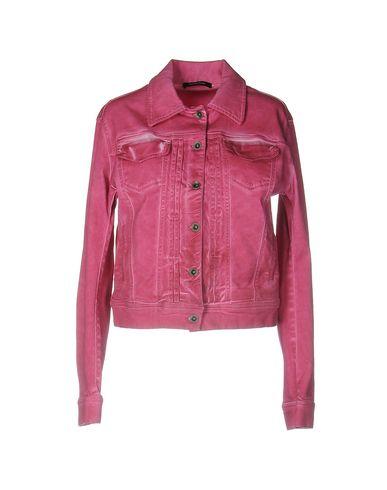 Куртка PLEIN SUD JEANIUS 41690156DJ