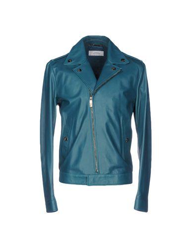 Куртка VERSACE COLLECTION 41690158BX