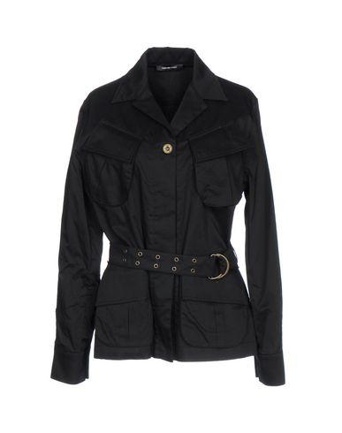 Куртка PLEIN SUD JEANIUS 41690165NF