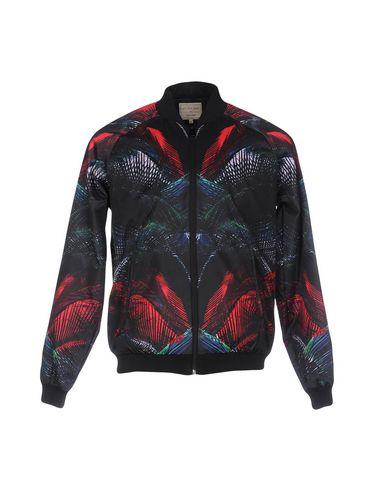 Куртка ELEVEN PARIS 41690239PI
