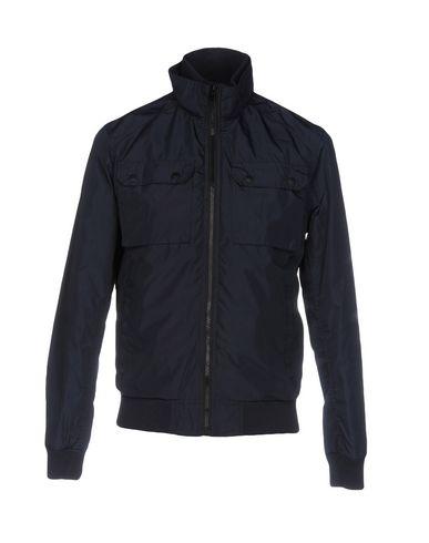 Куртка GARCIA JEANS 41690299XG