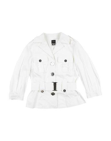 Куртка SEVENTY 41690327KQ