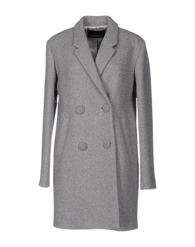Пальто ERMANNO ERMANNO SCERVINO 41690341XL