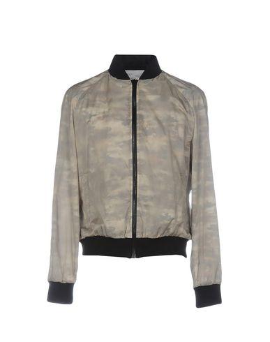 Куртка MSGM 41690413BR